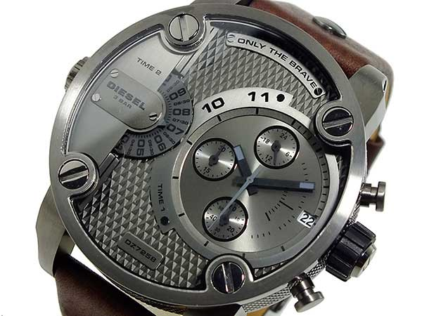 Diesel-Baby-Daddy-chronogrpah-watch-2
