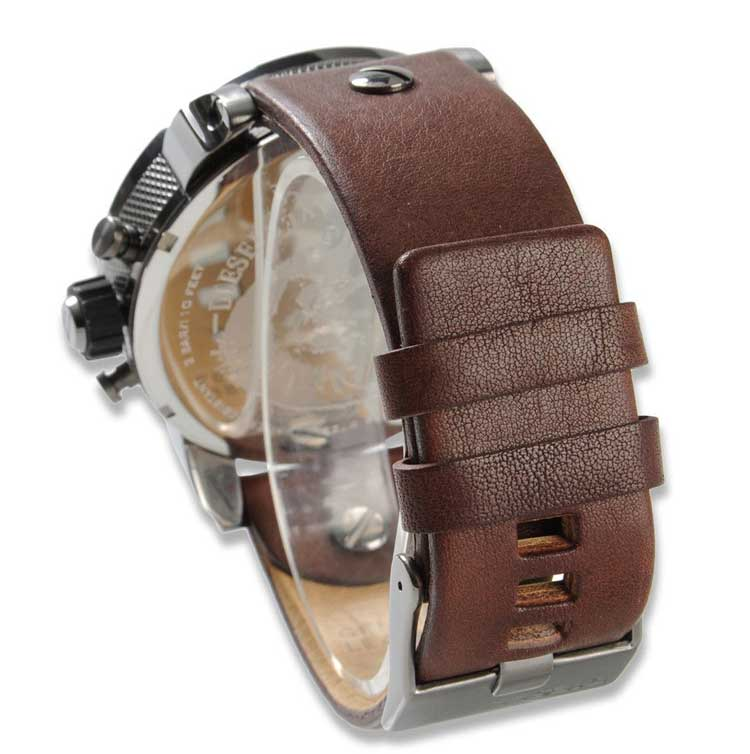 Diesel-Baby-Daddy-chronogrpah-watch-6