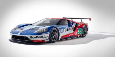 FordGT_LeMansRaceCar_featured