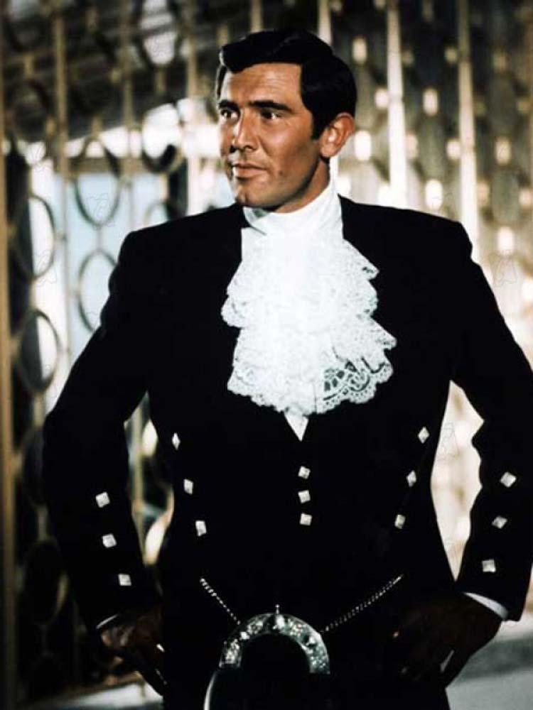 Goerge-Lazenby-James-Bond
