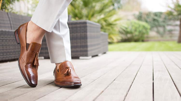 Gucinari mens shoes 2015 (2)