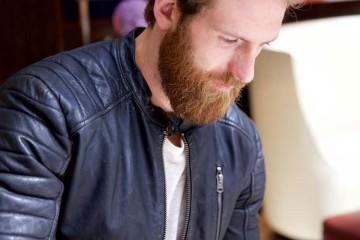 MenStyleFashion-Craig-McGinlay-Actor-Lynx-Maria-Scard-Photographer-King-Arthur-Film-(12)