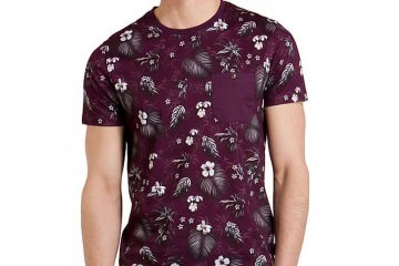 floral-shirt