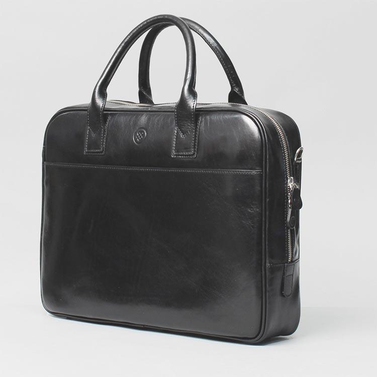 maxwell-scott-bags-calvino