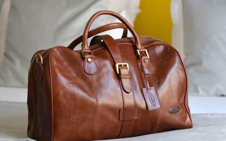 maxwell-scott-bags-farini