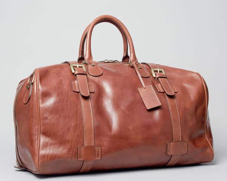 maxwell-scott-bags-fleroL