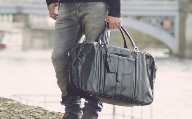 maxwell-scott-bags-the-maurizio