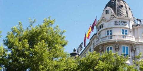 Ritz-Madrid73
