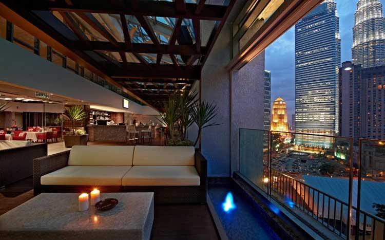 cedar-on-15-rooftop-restaurant-2