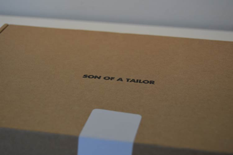 son-of-a-tailor-box