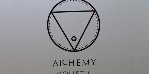 Alchemy-Holistic-treatments-logo