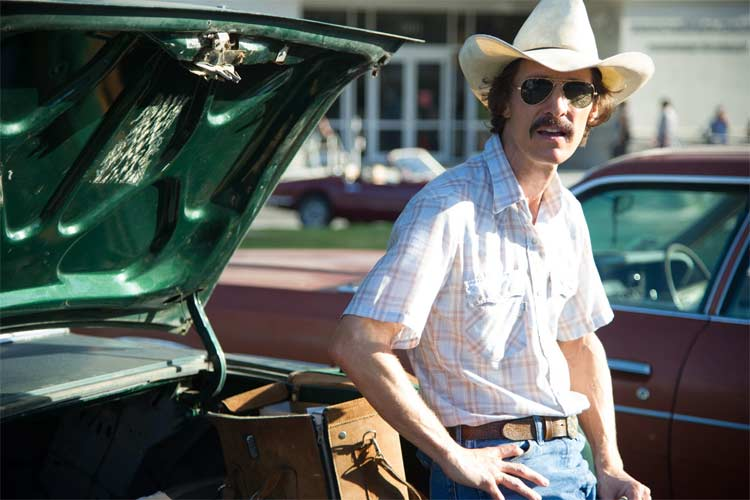 matthew-McConaughey-dallas-buyers-club