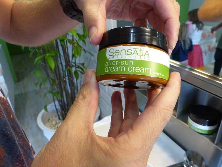sensatia-after-sun-dream-cream