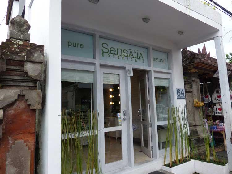sensatia-shop-front