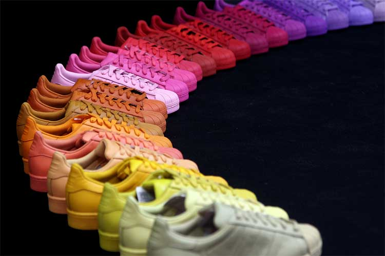 Adidas-pharrell-williams