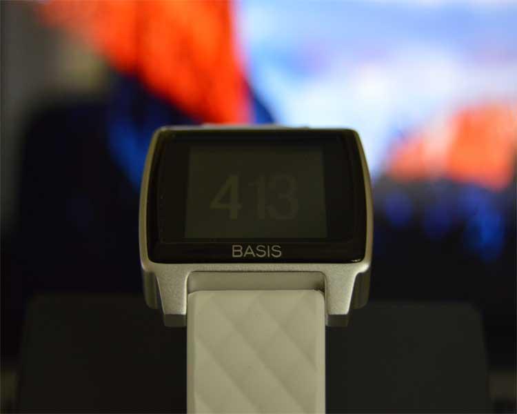 Basis-Peak-Review-Pic-1