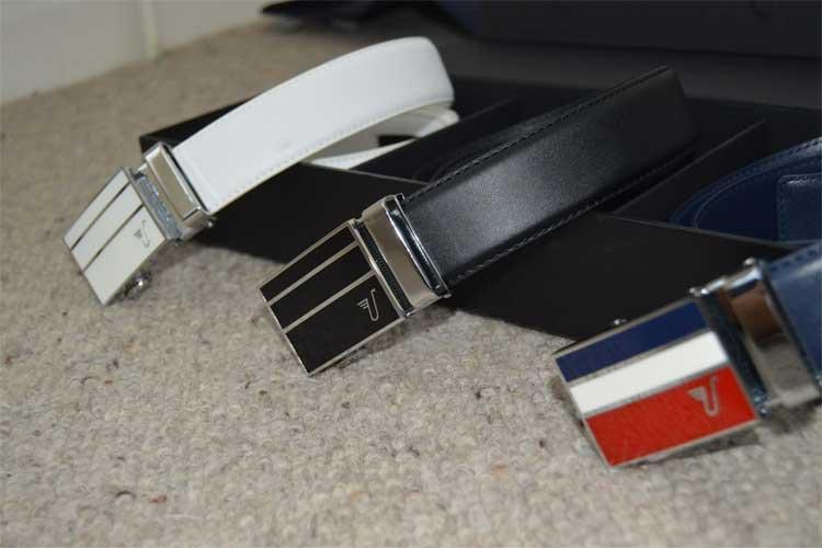 Belts20