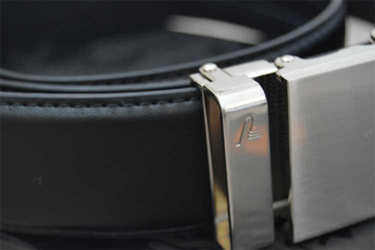 Belts6
