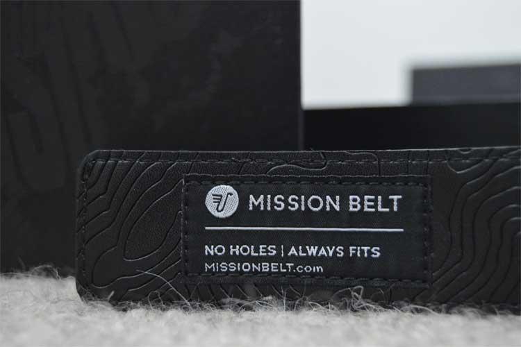 Belts9