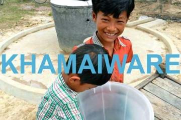 KhamaiWare-FI