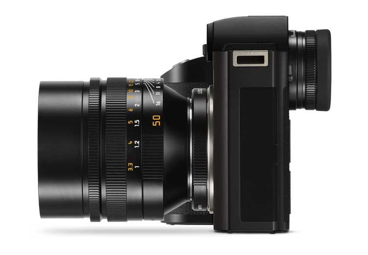 Leica-SL_Leica-Noctilux-M_left