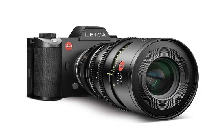 Leica-SL_Leica-Summilux-C_35-ASPH