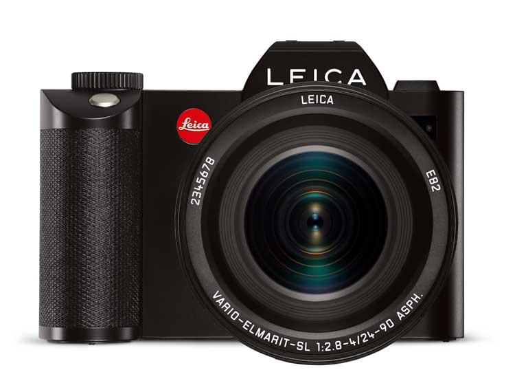 Leica-SL_Leica-Vario-Elmarit-SL-24-90-ASPH_front