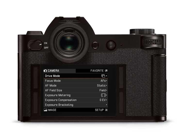 Leica-SL_back_GUI-Design