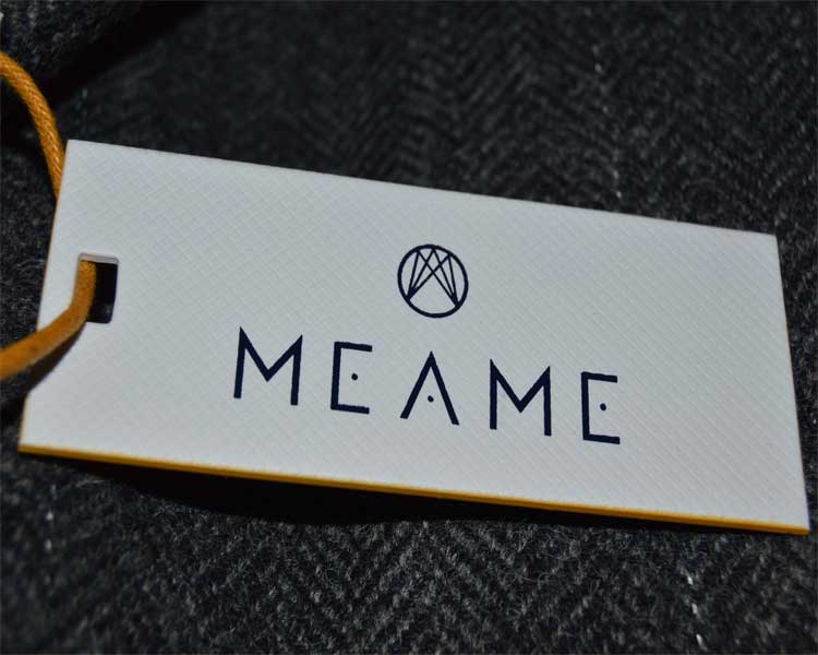 MEAME4