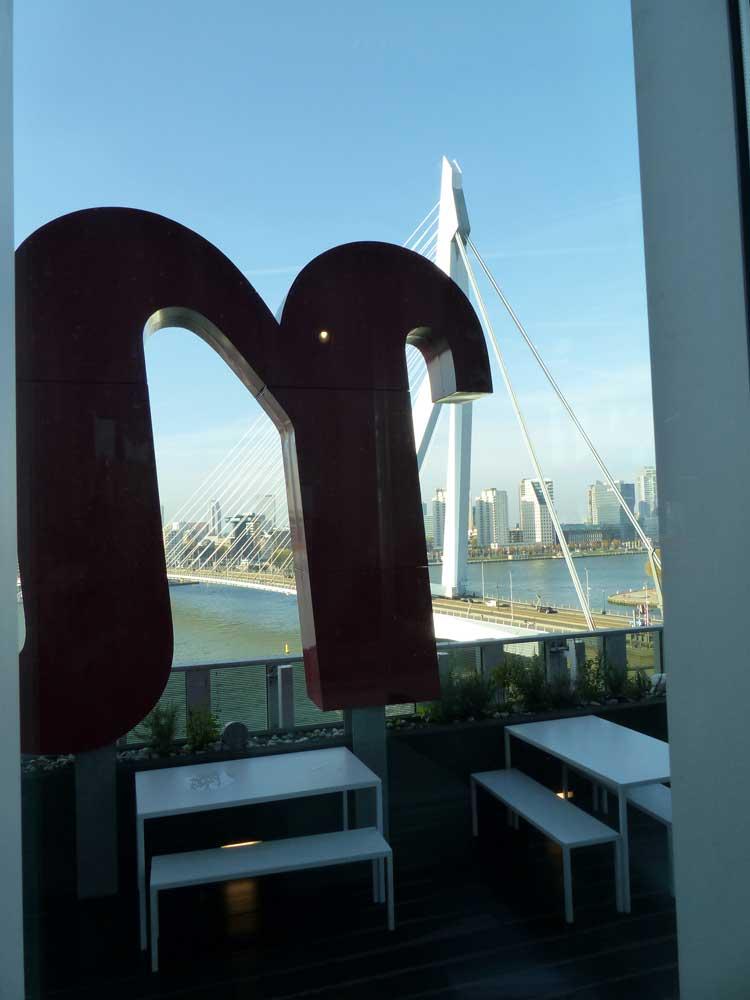 Nhow-Rotterdam-MenStyleFashion-Review-2015.--balcony-bar-view