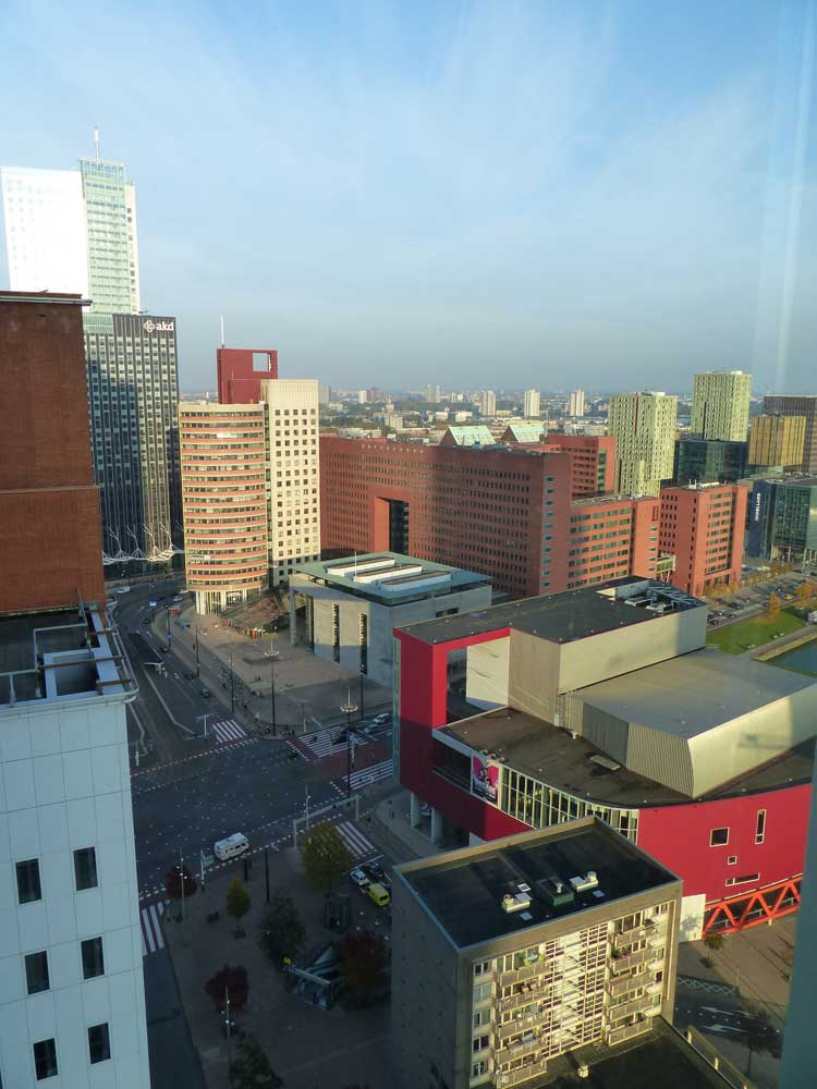 Nhow-Rotterdam-MenStyleFashion-Review-2015.-gym-view