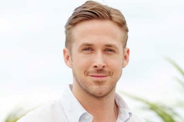 Ryan-Gosling-Casual-featured