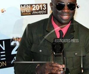 Sam-Sarpong-MenStyleFashion-2013-Star-awards