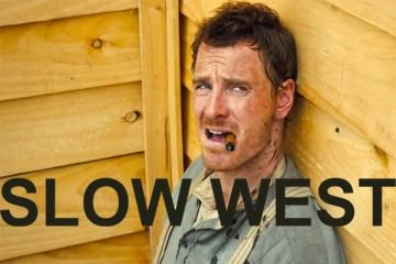 Slow-West-Featured-Image