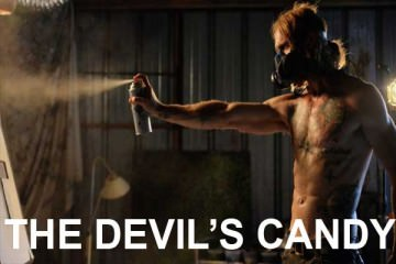 The-Devils-Candy-FI