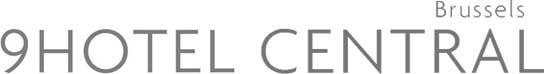 logo-9hotel-central