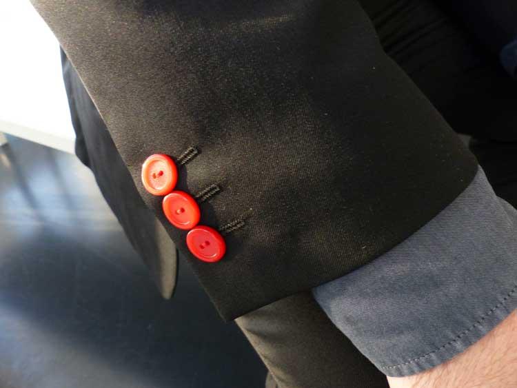 nhow-rotterdam--men's-uniform