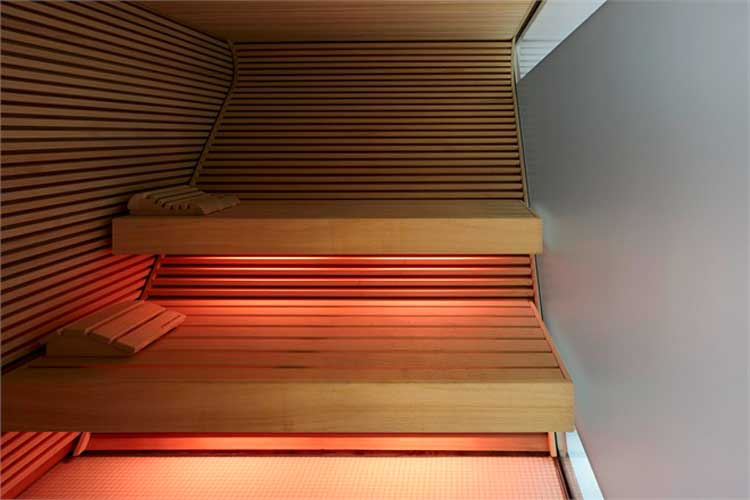 Das stue hotel berlin   design meets former embassy   men style ...