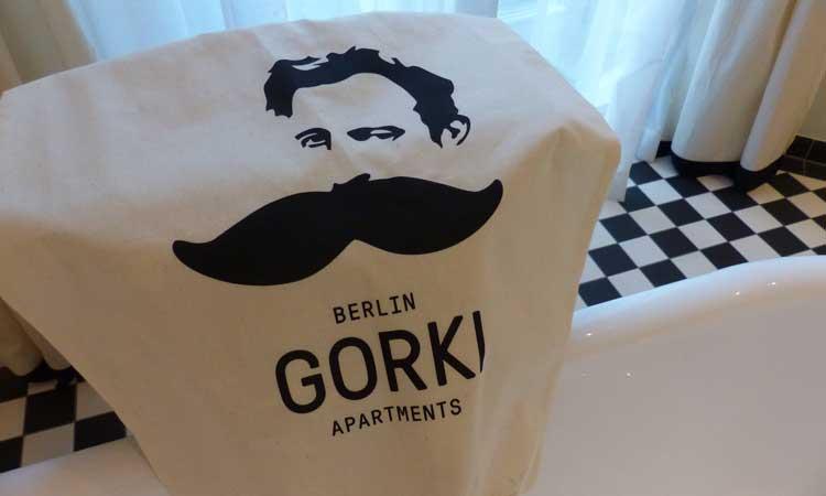 Gorki-Apartments-Berlin.jpg-MenStyleFashion