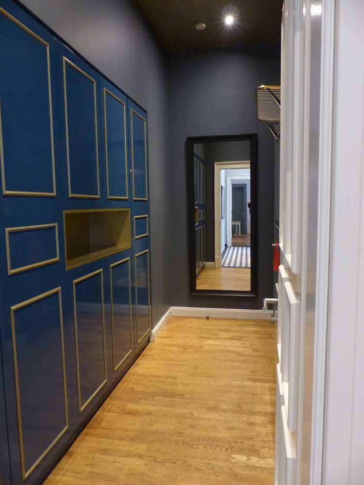 Gorki-Apartments-Berlin.jpg-corridor