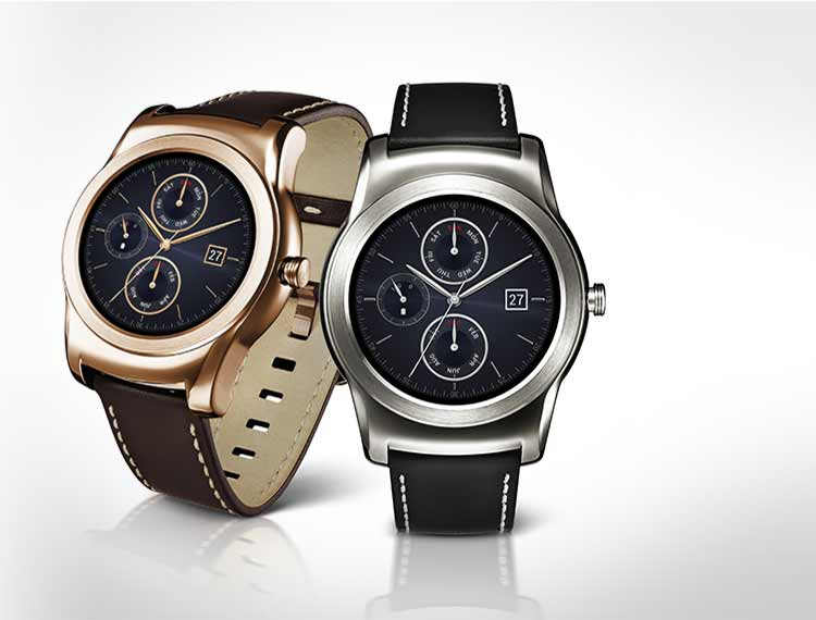 the most stylish smart watches of 2015 men style fashion lg watch urbane