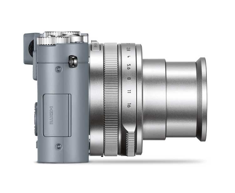 Leica-D-Lux_solid-gray_right