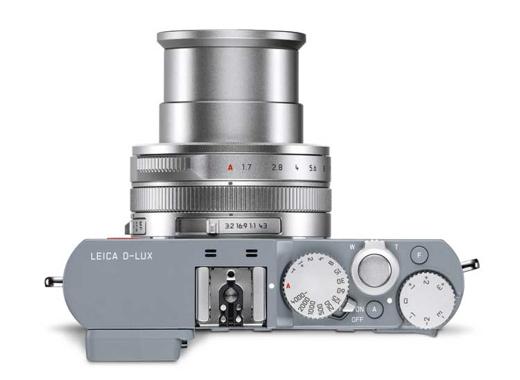 Leica-D-Lux_solid-gray_top