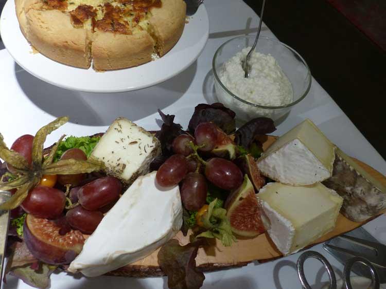 Otto-Hotel-Berlin.-Cheese
