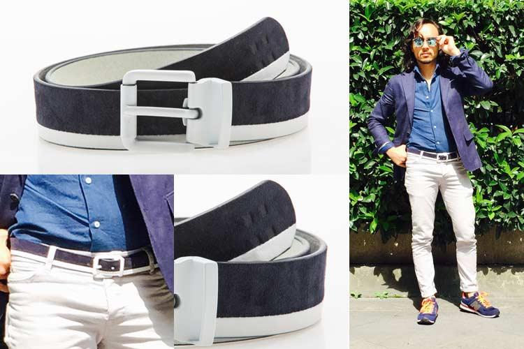 SNKRBLT-Sneaker-Belt-3