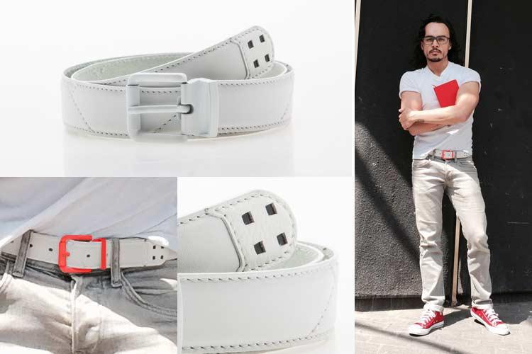 SNKRBLT-Sneaker-Belt