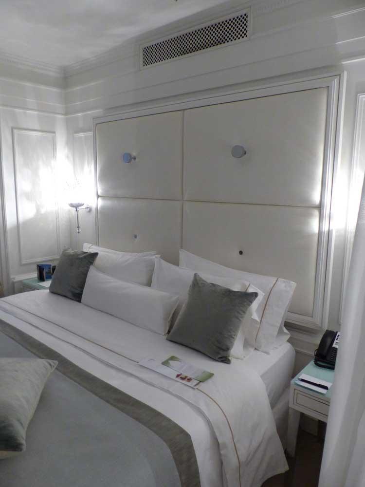 The-Westin-Grand-Berlin.jpg-The-grand-spa-suite-luxury