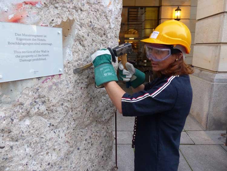 The-Westin-Grand-Berlin.jpg-berlin-wall