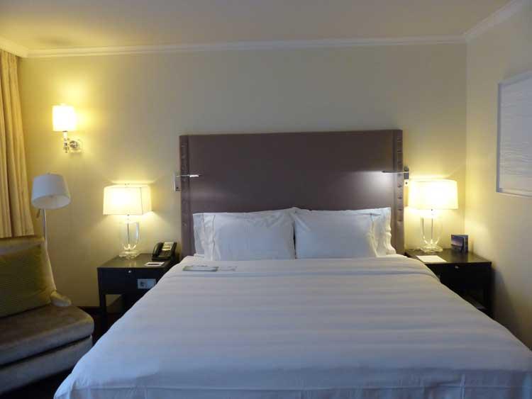 The-Westin-Grand-Berlin.jpg-superior-room