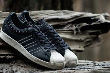 adidas-Consortium-x-INVINCIBLE-featured